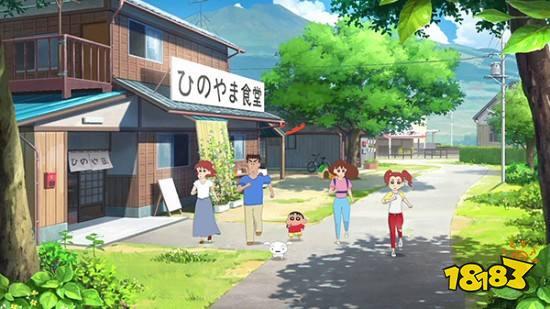 NS《天空之剑HD》Fami通34分:Joycon操作有点累人