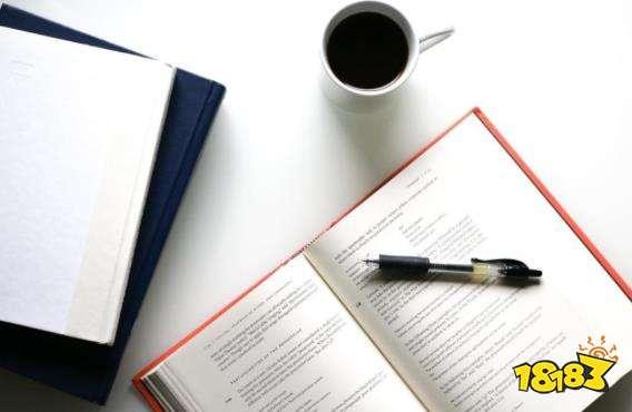 2021年河南省特岗教师招聘公告 计划招聘18000人