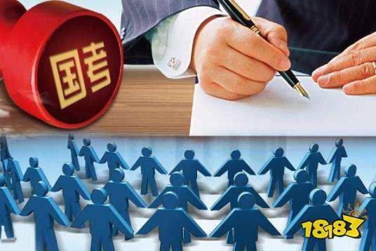 行测题目练习 2022年公务员考试言语理解练习