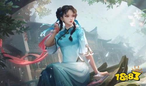 王者荣耀S24各路强势英雄推荐 真的想不到她能上榜