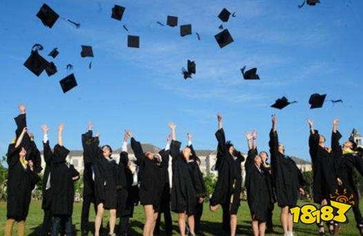研究生国家助学贷款申请方法 国家助学贷款额度标准