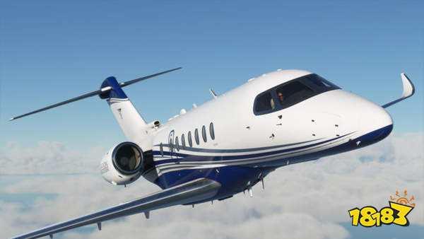 《微软飞行模拟》XSX/S版容量公布 需占据100G的空间