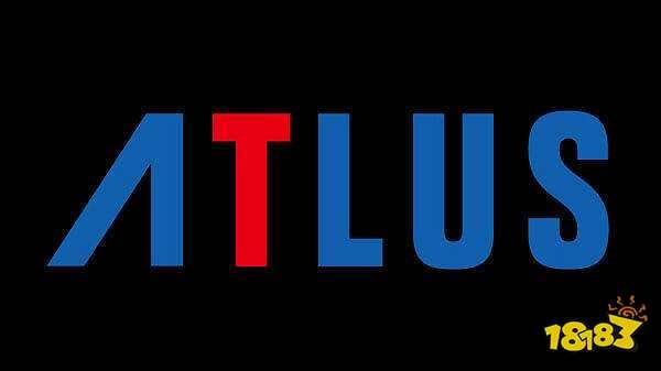 Atlus表示正在开发多款作品 未来将继续投资香草社