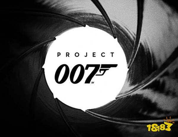 IO新作《007计划》或为第三人称游戏 招聘信息泄露