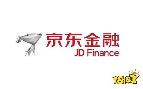 轻松借钱的借贷软件 这些借贷软件你知道吗