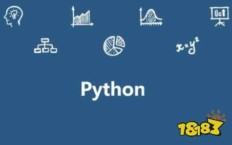 27岁学python晚吗 零基础python可以自学吗