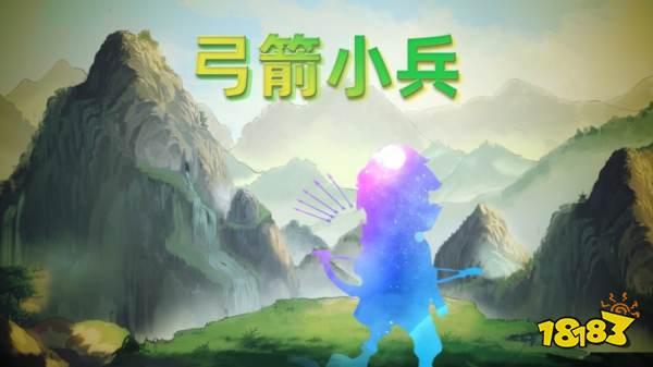国内首款互动直播游戏正式发布 云鹭科技携手咪咕互娱助力产业升级