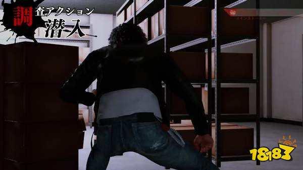 《审判之逝:湮灭的记忆》新宣传片公布 玩法内容介绍