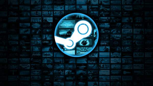 Steam新品节反响极佳 下一期定档10月1日七天乐