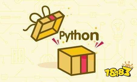 免费学python的外文网站分享 python干货教学