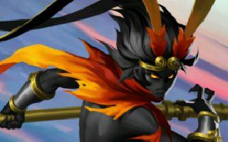 策略放置,热血战斗,《火柴人觉醒》的九宫格格斗征程