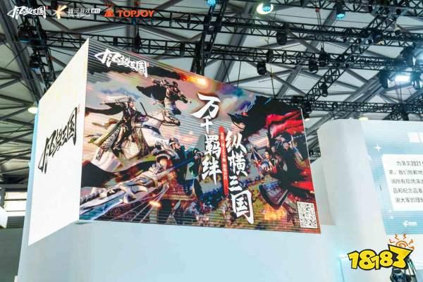 http://www.weixinrensheng.com/shishangquan/2989627.html