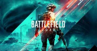 《战地2042》封测内容遭泄露 EA头大如斗 四处删除