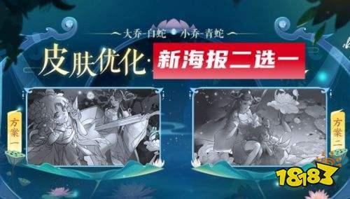 http://www.youxixj.com/wanjiazixun/418498.html