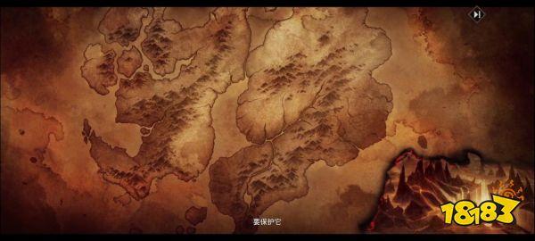 暗黑破坏神:不朽强者之路已铺好
