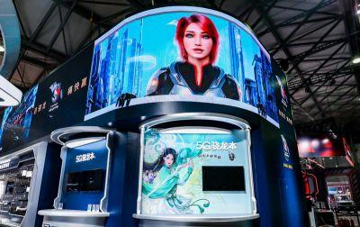 骁龙Elite Gaming电竞女战士上线,带玩家领略卓越手游体验