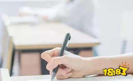 2021河南高职高专批征集志愿开始 志愿填报入口分享