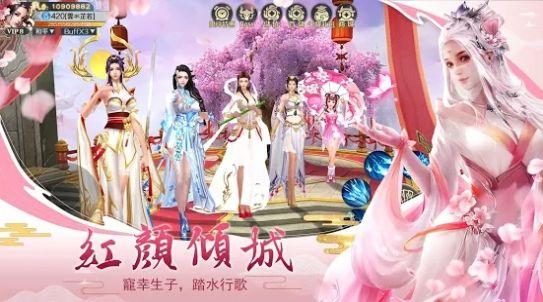 http://www.youxixj.com/wanjiazixun/418820.html