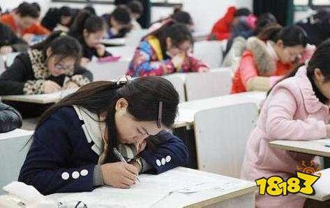成人高考往年分数线是多少 成人高考难度预测