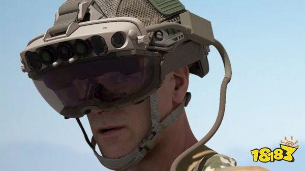 还游戏一片净土 Unity员工对公司与军方合作表示不满