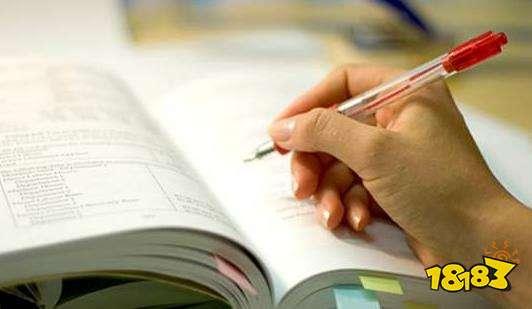 研究生考试时考单证好还是双证好 工作党考研建议