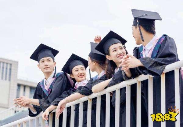 上海外国语大学翻译专业硕士研究生介绍 考研专业院校推荐