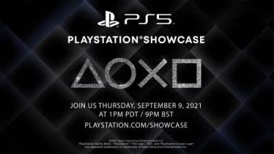 索尼9月10日举办新展会 多款PS5游戏展示,无新PSVR