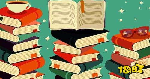 2021年教师节是几月几日 暖心教师节祝福语汇总