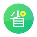 贷款app省呗下载