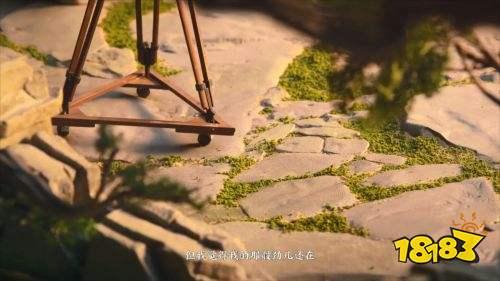 《王者荣耀》联动86版《西游记》:路在脚下,再出发