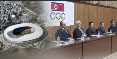 朝鲜为什么被禁止参加冬奥 国际奥委会禁止朝鲜参加冬奥原因曝光