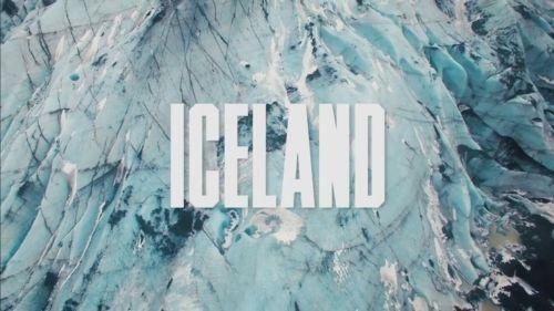 官宣!英雄联盟S11全球总决赛将在冰岛举办!