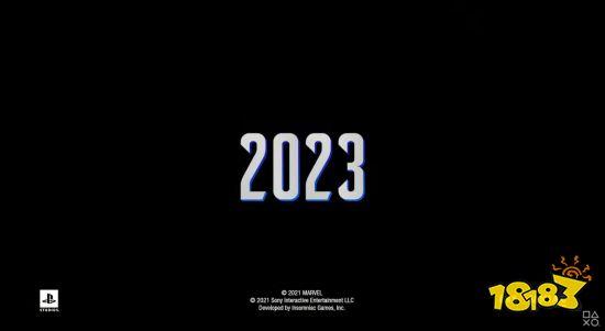 《漫威蜘蛛侠2》预计2023年发售 两代小虫同台、毒液登场