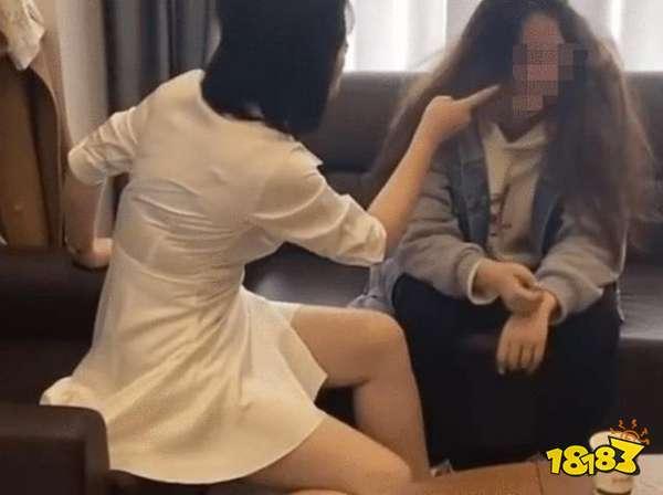 济南喜悦整形被打当事人发声 女老板已被刑拘