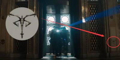 暗示《生化危机4:重制版》?索尼发布会彩蛋曝光