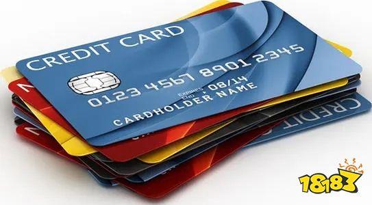 为什么信用卡申请被拒 信用卡被拒常见原因