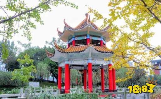江西省高中学业水平考试报名开始 江西省教育考试院报名入口分享