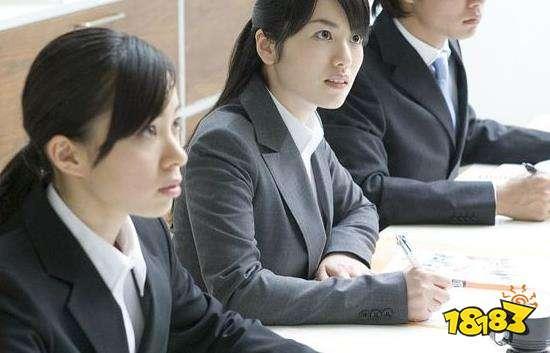 四川南充市科学技术局遴选工作人员 9月22日开始报名