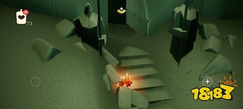 光遇9月14日大蜡烛在哪里 9.14大蜡烛位置大全