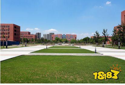 中国人民大学2022年免试攻读硕士研究生工作办法