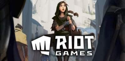 《巫师3》任务总监加入拳头 开发《英雄联盟》MMO游戏
