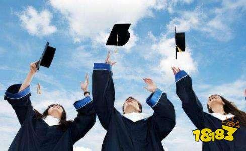 考研哪个学校好考 考研哪个学校专业比较好考