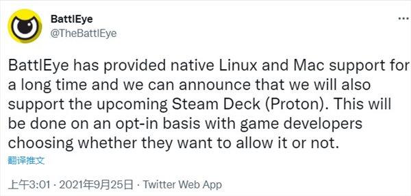 Steam掌机有挂壁吗? 不用担心!