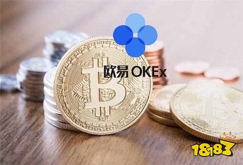 欧易okex最新中文版下载