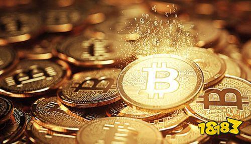 欧易比特币交易所下载网站