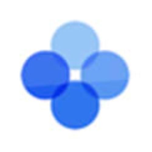 比特币专业交易平台欧易app下载