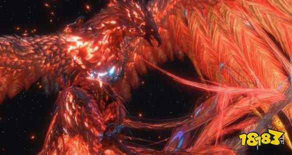 吉田直树透露《最终幻想16》角色发展方向将更自由