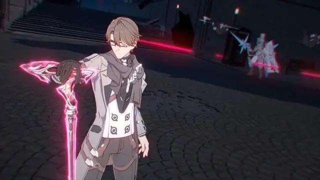 崩坏:星穹铁道最新PV曝光,这个新游戏你期待了吗?