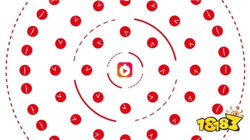 火山小视频手机版下载安装