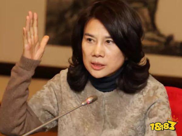 网红张曼如董事长人设翻车,23岁身家78亿全靠编?